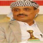 اسرار اليمن   سلطان السامعي يفضح فساد قيادات الحوثيين والمقالح: المشكلة ب(الراس)