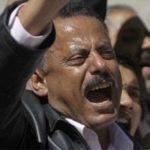 اسرار اليمن| حاشد: الشعب يهرول سريعا نحو المجاعة والموت والحوثيون يعتبرون الراتب صدقة.. ويتورمون بسبب الجبابات والفساد
