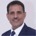 اسرار اليمن   الحوثي واستخدام (كورونا) كسلاح إبادة …!!