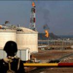 اسرار   بالارقام .. اتهامات للشرعية اليمنية التي يسيطر عليها الاخوان بسرقة النفط اليمني