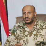 اسرار اليمن | طارق صالح يتحدث عن النساء المعتقلات في سجون الحوثي ويكشف عن الطريق الوحيد للخلاص من الميليشيا