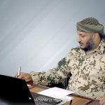 اسرار اليمن| قائد المقاومة الوطنية يوجه بتشكيل لجنة طوارئ لمواجهة أضرار السيول في الساحل الغربي