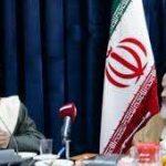 اسرار اليمن | فتوى حوثية جديدة تجاوزت الخطوط الحمراء تشرعن استهداف قبلة المسلمين