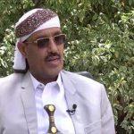 """اسرار   هل ستنجح مليشيا الحوثي في إخماد صوت """"السامعي"""" وإيقافه كشف مستور """"لصوصها الجدد""""؟ """"تقرير"""""""