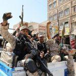 اسرار اليمن   مليشيات الحوثي تحيل أكثر من 3 ألف ضابط في الداخلية للتقاعد اجبارياً