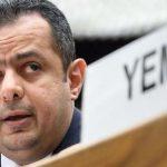 اسرار سياسية   تحليل أمريكي يتساءل: هل بقي أمل للحكومة اليمنية الهشة والمنكوبة؟